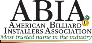 American Billiard Installers Association / Jonesboro Pool Table Movers