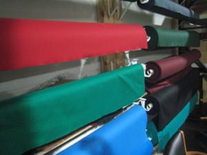 Jonesboro pool table movers pool table cloth colors