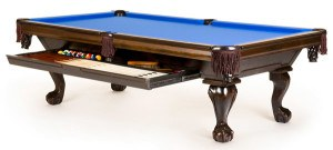 Pool table services and movers and service in Jonesboro Arkansas