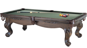 Jonesboro Pool Table Movers, we provide pool table services and repairs.