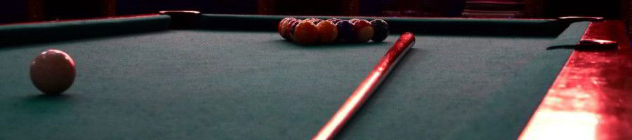 Jonesboro pool table installations featured