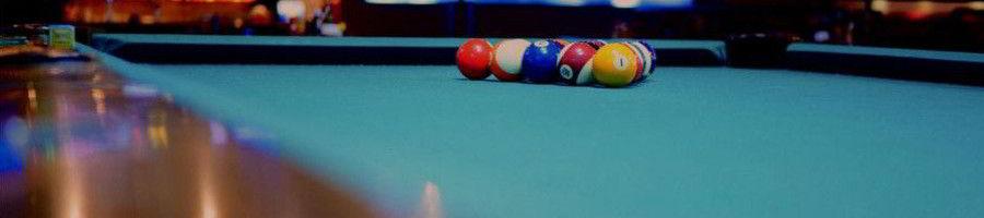 Jonesboro pool table refelting featured
